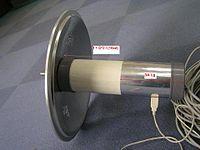 200px-Wajanbolic